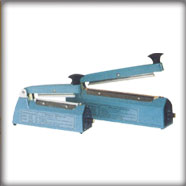 sealer machine supplier malaysia
