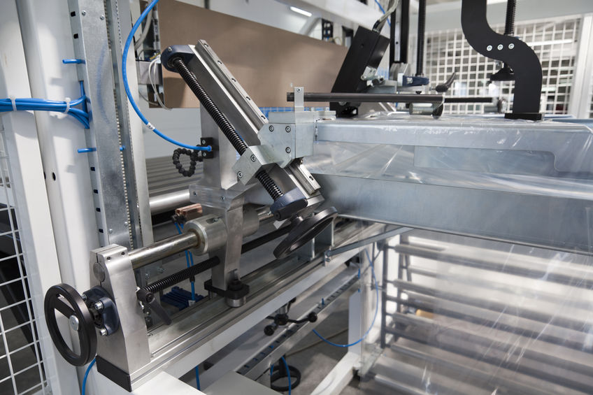 packaging machine seller malaysia